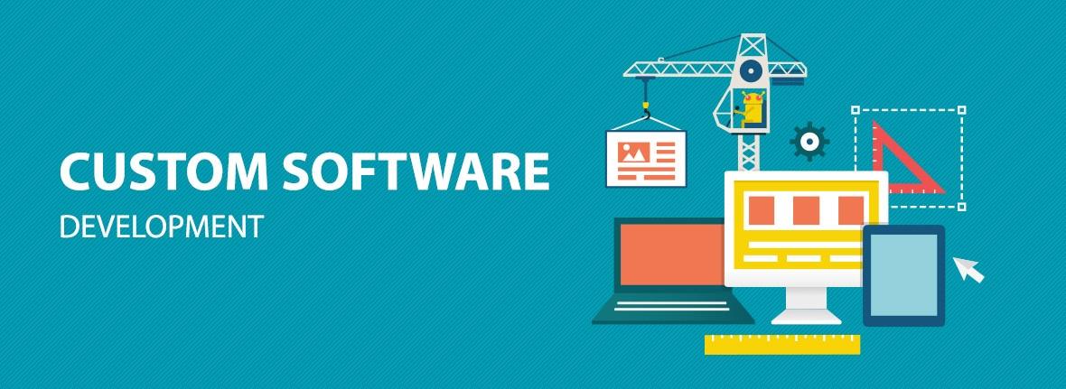software dev singapore
