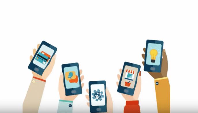 Crazy Online marketing Growth