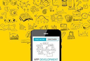 app development cost singapore