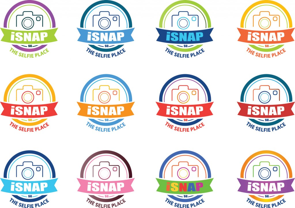 logo design singapore
