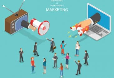 inbound marketing singapore