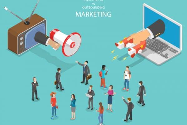 inbound marketing singapore