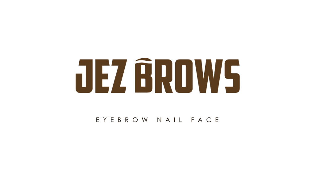 eyebrow embroidery singapore 6d