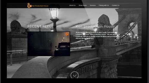 kenproductionhouse portfolio
