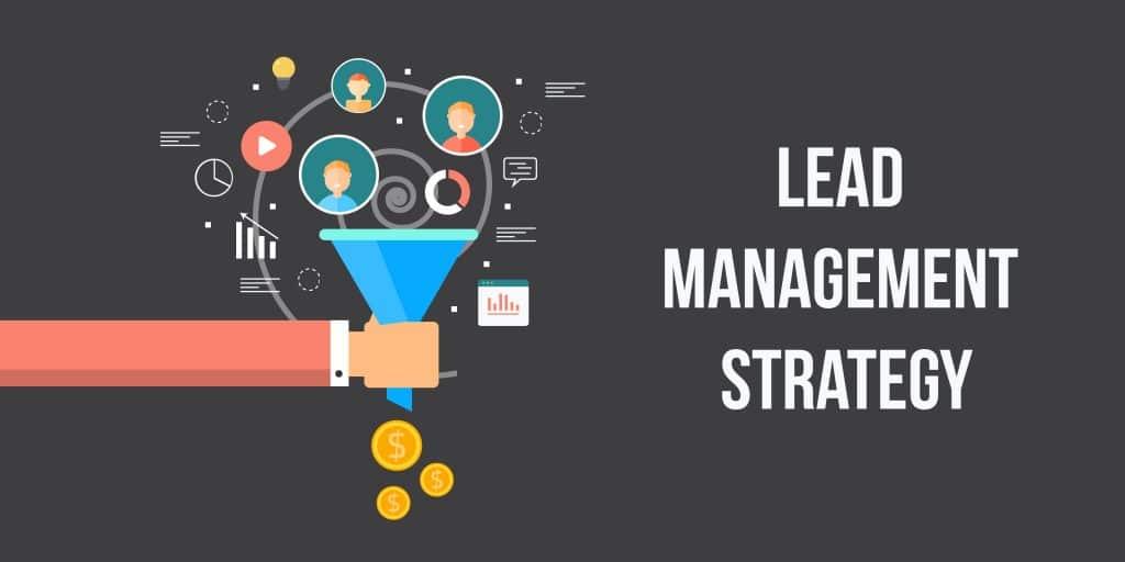 create leads singapore