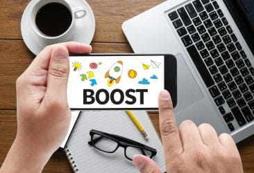 link boost seo