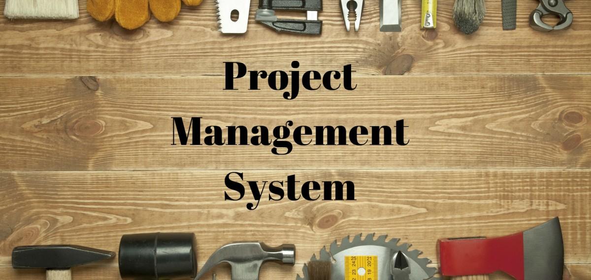 project management software singapore