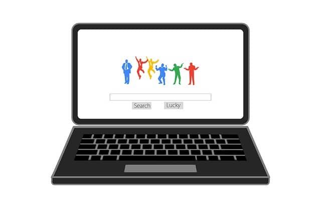 improve google search singapore