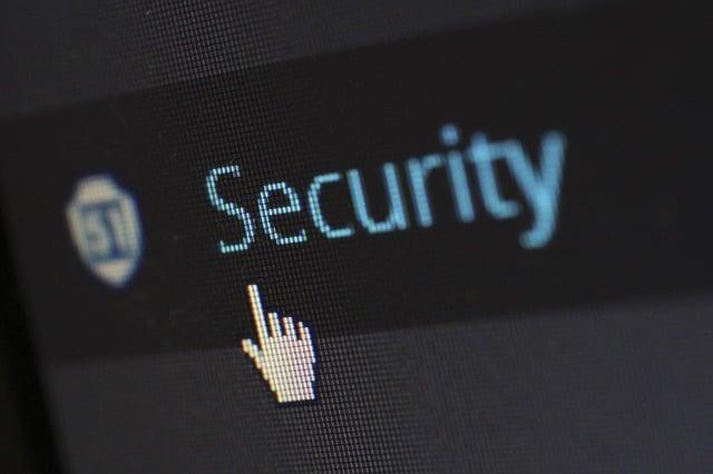 ssl security for website singapore