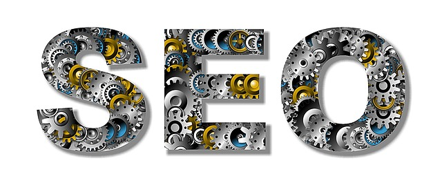 add value to website using seo