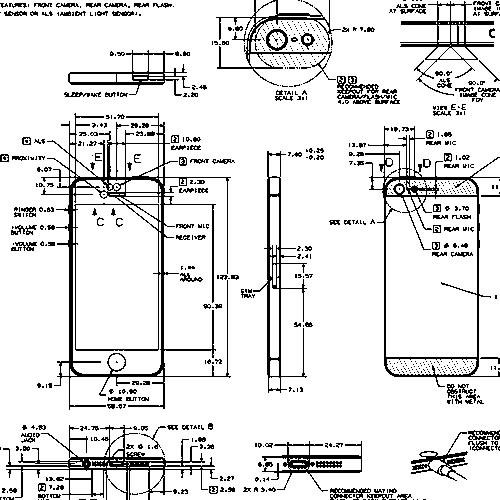 mobiel app designer singapore
